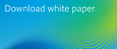 Download white paper.